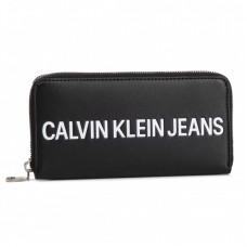 Calvin Klein piniginė