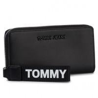 Tommy Jeans piniginė