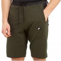 Nike Sportswear Modern šortai