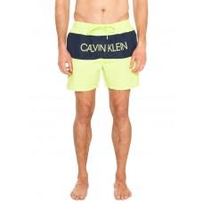 Calvin Klein maudymosi šortai