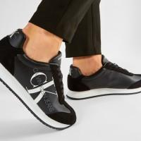 Calvin Klein Jeans laisvalaikio batai