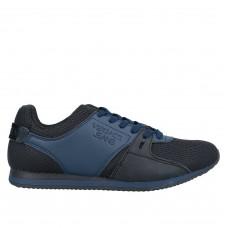 Versace Jeans laisvalaikio batai