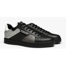 Michael Michael Kors laisvalaikio batai
