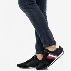 Tommy Hilfiger laisvalaikio batai