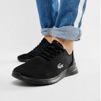 Lacoste laisvalaikio batai