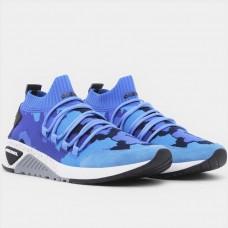 Diesel Azure  laisvalaikio batai