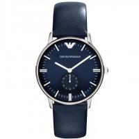 Emporio Armani Ar1647 laikrodis