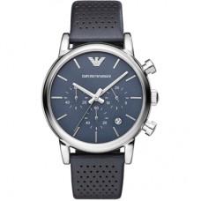 Emporio Armani Ar1736 laikrodis