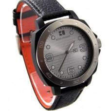 Hugo Boss Orange laikrodis