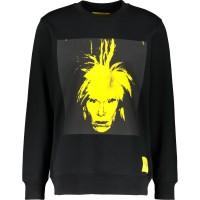 Calvin Klein Jeans  X Andy Warhol džemperis