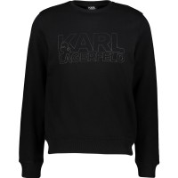 Karl Lagerfeld vyriškas džemperis