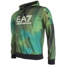 EA7 vyriškas džemperis