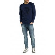 Diesel vyriškas džemperis