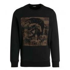 """Diesel """"JOE"""" vyriškas džemperis"""