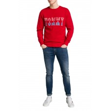 Tommy Jeans  vyriškas džemperis