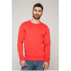 Tommy Hilfiger megztinis