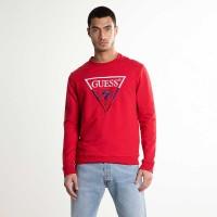 Guess vyriškas džemperis