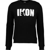 Karl Lagerfeld Ikon vyriškas džemperis