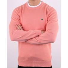 Lacoste vyriškas megztinis