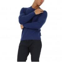 Michael Kors  megztinis