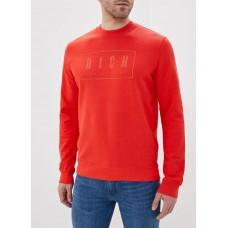 John Richmond RED vyriškas džemperis