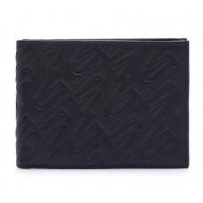 Versace Jeans Couture vyriška piniginė