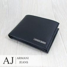 Armani Jeans piniginė