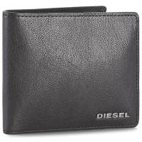 Diesel odinė piniginė