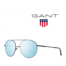 Gant GA7106 09X 54 saulės akiniai