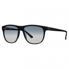Gant GS 7001 BLKBL-9 56 saulės akiniai