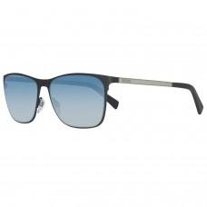 Just Cavalli JC725S saulės akiniai