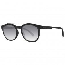 Guess GU6907 01A 52 saulės akiniai