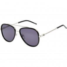 Marc Jacobs saulės akiniai