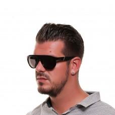 Diesel DL0255 01A 56 saulės akiniai