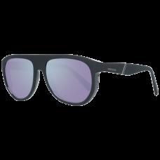 Diesel DL0255 05Q 56 saulės akiniai