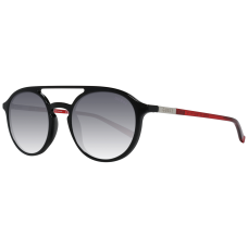Guess GU3033 01B 52 saulės akiniai