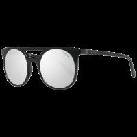 Guess GU6926 01C 52 saulės akiniai