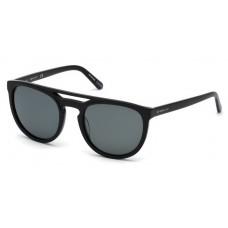 Gant GA7104 01D 55 saulės akiniai
