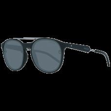 Polaroid saulės akiniai PLD 6020/S ZA1 55