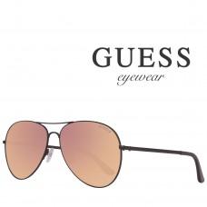 Guess GU6925 02G 62 saulės akiniai