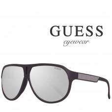 Guess GU6729 02C 64 saulės akiniai