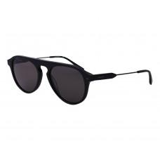 Lacoste saulės akiniai UNISEX