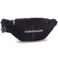 Calvin Klein Jeans rankinė ant juosmens